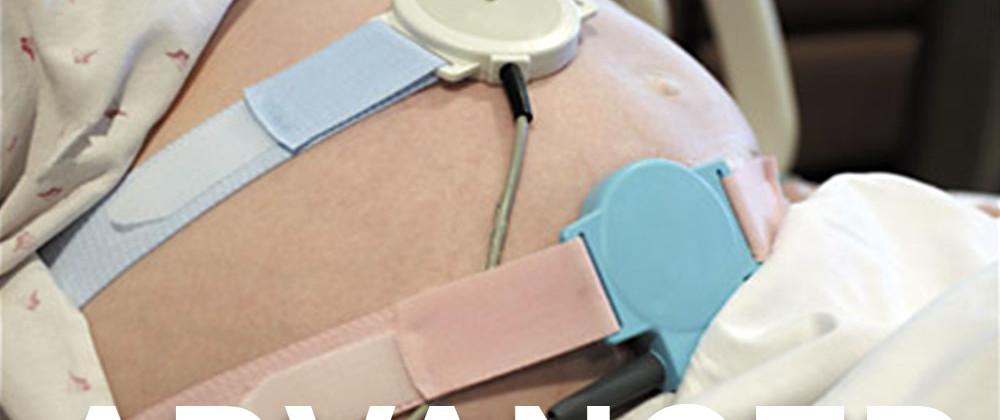 Image result for fetal monitoring